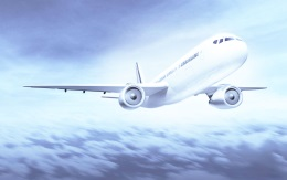 small_DEWI-Plane_Fotolia-50779100b-BLUE_1920-highkey