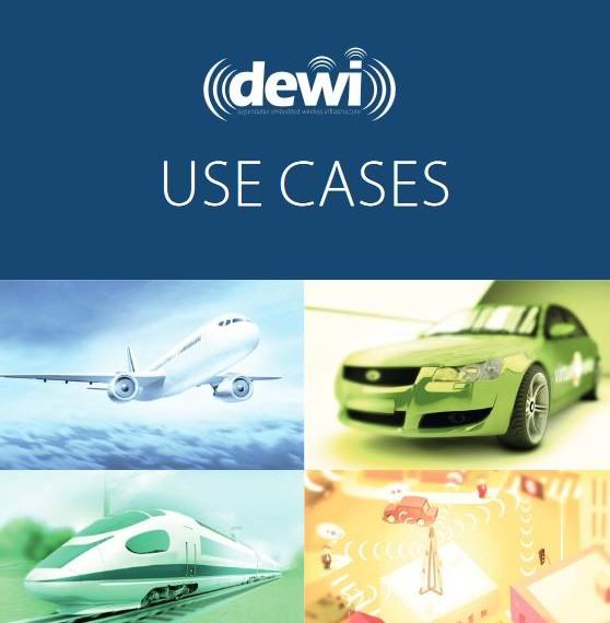 DEWI_Use Case Booklet_re-designed