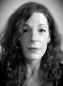 Mag. Manuela Klocker